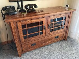 Quilts & Quality Furniture - Coralville 21-1010.OL featured photo 3