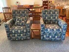 Quilts & Quality Furniture - Coralville 21-1010.OL featured photo 6