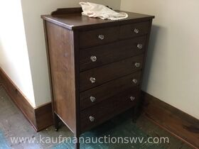 Odd Fellows Lodge Contents Auction featured photo 2