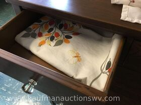 Odd Fellows Lodge Contents Auction featured photo 3