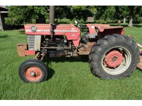 Equipment, Home Goods, & Much More | Southern Turner Co. featured photo 2