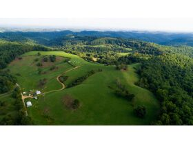 Absolute 362 Acre Farm Offered in Parcels featured photo 1