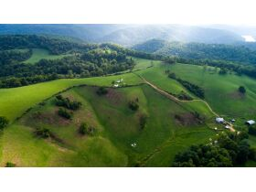 Absolute 362 Acre Farm Offered in Parcels featured photo 2