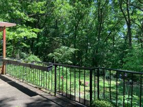 Real Estate Auction - Crescent, PA featured photo 3