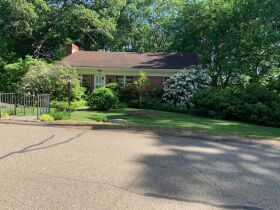 Real Estate Auction - Crescent, PA featured photo 2
