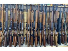 Business Liquidation And Personal Property Auction featured photo 9