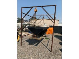 Business Liquidation And Personal Property Auction featured photo 11