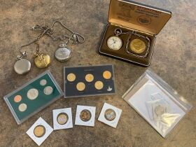 Business Liquidation And Personal Property Auction featured photo 12