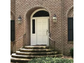Traditional Southern Grace featured photo 3