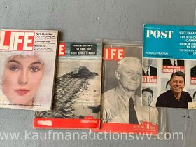 Advertising, Primitives and Collectibles featured photo 12