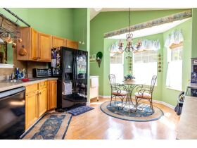Multiple Real Estate Properties and Personal Property Absolute Auction featured photo 6