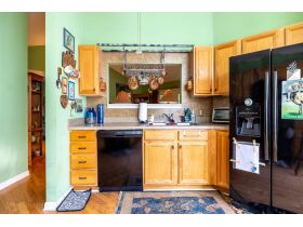 Multiple Real Estate Properties and Personal Property Absolute Auction featured photo 7
