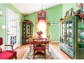 Multiple Real Estate Properties and Personal Property Absolute Auction featured photo 2