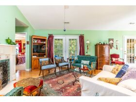Multiple Real Estate Properties and Personal Property Absolute Auction featured photo 8