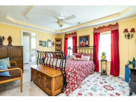 Multiple Real Estate Properties and Personal Property Absolute Auction featured photo 9