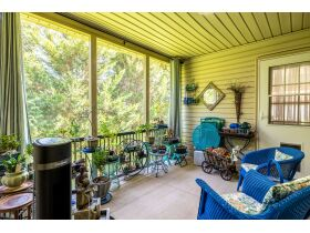 Multiple Real Estate Properties and Personal Property Absolute Auction featured photo 11