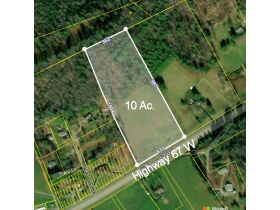 10 Acres - Hwy 67 W, Mountain City, TN featured photo 1