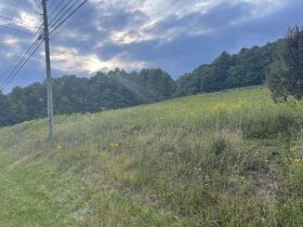 10 Acres - Hwy 67 W, Mountain City, TN featured photo 4