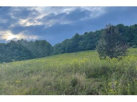 10 Acres - Hwy 67 W, Mountain City, TN featured photo 2