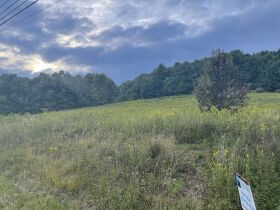 10 Acres - Hwy 67 W, Mountain City, TN featured photo 5