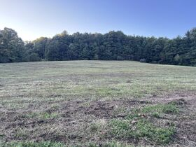 10 Acres - Hwy 67 W, Mountain City, TN featured photo 6