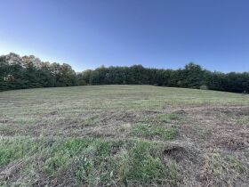 10 Acres - Hwy 67 W, Mountain City, TN featured photo 7