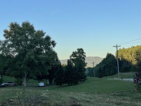 10 Acres - Hwy 67 W, Mountain City, TN featured photo 8