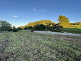 10 Acres - Hwy 67 W, Mountain City, TN featured photo 9