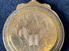 Pocket Watch Auction Ending Sept. 17th featured photo 2