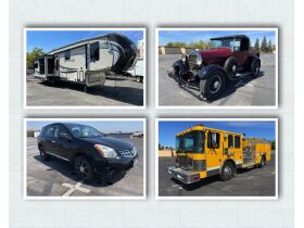 Sept Vehicles RV'S Industrial Tools featured photo 1