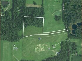 *Absolute Auction* 10+ Acres of Vacant Land featured photo 5
