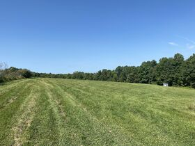 *Absolute Auction* 10+ Acres of Vacant Land featured photo 1