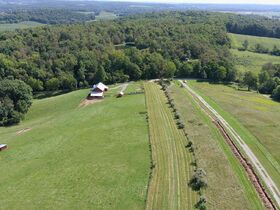*Absolute Auction* 10+ Acres of Vacant Land featured photo 10