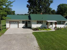 *Absolute Auction* Wilmot 3/Bedroom Updated Ranch Home featured photo 1