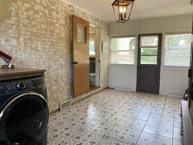 *Absolute Auction* Wilmot 3/Bedroom Updated Ranch Home featured photo 9