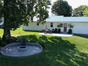 *Absolute Auction* Wilmot 3/Bedroom Updated Ranch Home featured photo 2