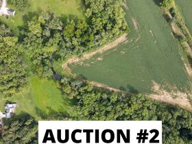 Holmes County Land Auctions- 27.74 Acres in 3 Locations featured photo 6