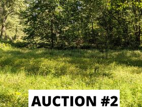 Holmes County Land Auctions- 27.74 Acres in 3 Locations featured photo 8