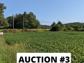 Holmes County Land Auctions- 27.74 Acres in 3 Locations featured photo 10