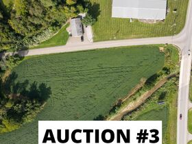 Holmes County Land Auctions- 27.74 Acres in 3 Locations featured photo 12