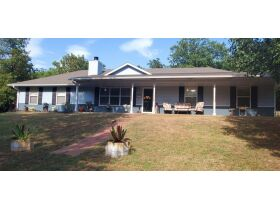 LINCOLN COUNTY AUCTION - Home, 10+/- Acres plus Personal Property featured photo 3