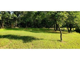 LINCOLN COUNTY AUCTION - Home, 10+/- Acres plus Personal Property featured photo 7