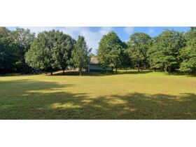 LINCOLN COUNTY AUCTION - Home, 10+/- Acres plus Personal Property featured photo 11
