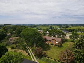 Brick Ranch Home & 28x36 Shop on 1.168 Acres - Walnut Creek Area featured photo 4