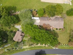 Brick Ranch Home & 28x36 Shop on 1.168 Acres - Walnut Creek Area featured photo 6
