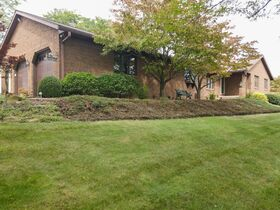 Brick Ranch Home & 28x36 Shop on 1.168 Acres - Walnut Creek Area featured photo 2