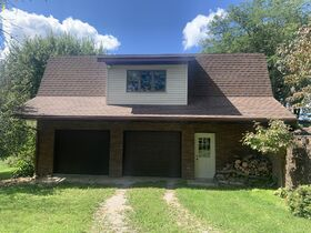 Brick Ranch Home & 28x36 Shop on 1.168 Acres - Walnut Creek Area featured photo 10