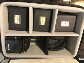 Photography Equipment Auction featured photo 3