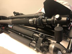 Photography Equipment Auction featured photo 5