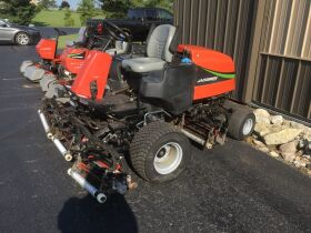 ONLINE ONLY Public Auction - Sugar Grove, IL featured photo 2